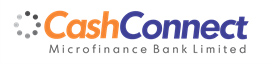 Cashconnect Microfinance Bank